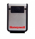 Сканер Honeywell (Metrologic) 3310G VuQuest