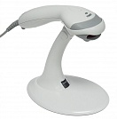 Сканер Honeywell (Metrologic) 9520g Voyager