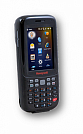 Honeywell DOLPHIN Scanphone 6000