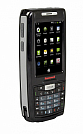 Honeywell DOLPHIN 7800 (ОС Andrioid)